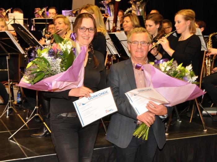 2014 Eindejaarsconcert Hein en Suzanne Thumbnail-EJC2014