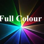 full-colour-voorlopige-foto-website-2