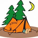 boerencamping-tent-1030x745